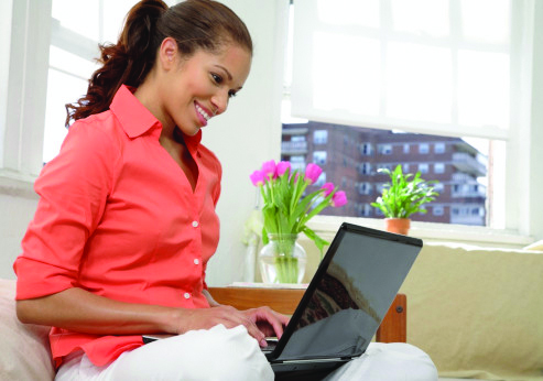 RN Online Video Classes from the comfort of your own home